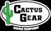 Cactus Gear USA