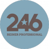 246 Reiner Professional Products