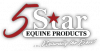 5 Star Equine Products & Supplies