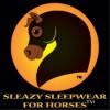Sleazy Sleepwear