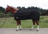 """TOUGH HORSE"" - Thermo Unterdecke - 300gr. Füllung"