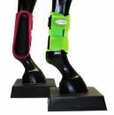 """""""Equi-Sky"""" - Neopren Splint Boots"""