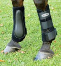 """FG"" - Protector Splint Boot"