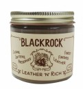 "Blackrock Leather ""N"" Rich 4oz / 118ml Leder Reiniger & Conditioner"