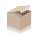 12 Piece Silver Set