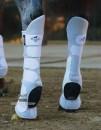 Prof. Choice - VenTech Skid Boots Tall-Tops