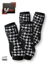 VenTECH ValuePack- Houndstooth