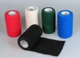 CoFlex Vet Wrap – Bandagen