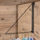 Easy-Up® zusammenklappbar Kleiderbügel (Rack)
