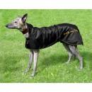 Back on Track - Hundedecke Greyhound