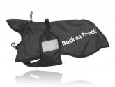 Back on Track - Hunde  Standardmantel