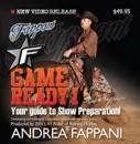 Fappani DVD - Game Ready I