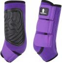 Classic Equine - CLASSICFIT SLING BOOTS div. Farben