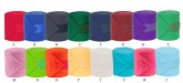 Mustang Polo Wraps 4 Set in div Farben erhältlich