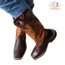 Hanton Cavalier Boots