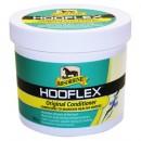 Absorbine Hoof Flex Conditioner – 828ml DOSE