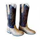Bull's Eye Unisex Boots - Auslaufmodell