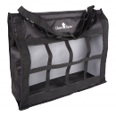 Classic Equine Top Load Hag Bag