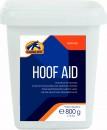 Cavalor Hoof Aid Basic 800g