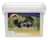 Cavalor Vitalflor - 2kg