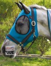 Prof. Choice COMFORT FIT FLYMASK PACIFIC