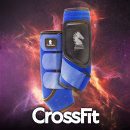 Classic Equine - Cross Fit front