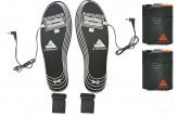 Schuhheizung Trend