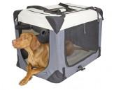 Transportbox Journey für Hunde