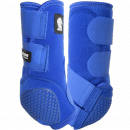 NEW Classic Equine FLEXION SUPPORT BOOTS
