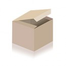 Neatsfoot Oil Compound 475ml