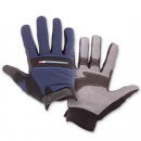 Synthetic Roping Glove