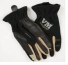 VM Men Handschuh Classic - Sand