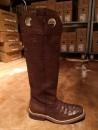 HantonCavalier Woman's Boots