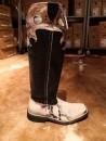 HantonCavalier Men's Boots