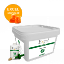 EXCEL Hoof Support
