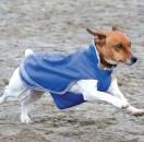Bucas Hunde Decke 50 cm - div Farben