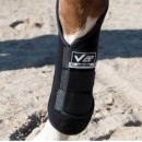 """Lami-Cell """"FG"""" - Ventex Ultimate Knee Boots"""