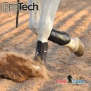 Classic Equine - Pro Tech - Front