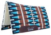 Sharp Shooter AirRide Pad - Pacific