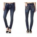 Miss Me Skinny Jeans Skinny