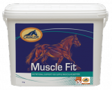 Cavalor Muscle Fit
