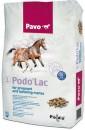Pavo Podo®Lac (1) 20kg