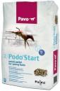 Pavo Podo®Start (2) 20kg