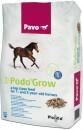 Pavo Podo®Grow (3) 20kg