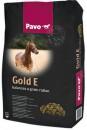 Pavo Gold E  20 kg