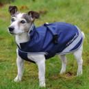 Bucas Therapy Dog Rug