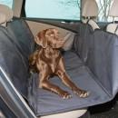 Hundedecke fürs Auto