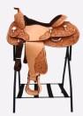 Saddlesmith John Slack