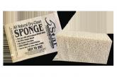 Star Pad Sponge