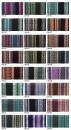 """Pro Tech Wool Blanket 34""""x38"""""""